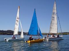 cropped-dinghy-fleet1.jpg